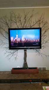 hide tv wires hiding tv cords on wall