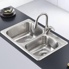 deep stainless steel sink. Deep Stainless Steel Sink Undermount Sinks Kitchen Brands Best