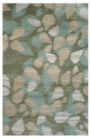 absolutely smart dark green area rugs 32
