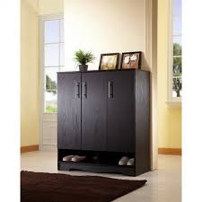 Reuse Kitchen Cabinets Elegant Kitchen Furniture With Oaks Cabinet Incorporates Glass