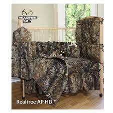 all purpose crib bedding