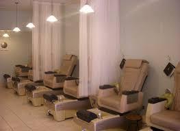 Nail Salon Design Ideas Pictures nail salon design ideas home interior design