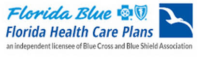 We provide links to official provider directories, or doctor lookups, on health plan radar. Melbourne Florida Blue Cross Insurance 800 864 8813 Health Insurance