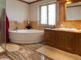 bathroom restoration. Wonderful Bathroom Bathroom Restoration Ideas For Your Home On O