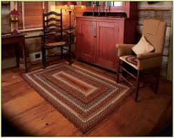 amazing primitive braided area rugs home design ideas regarding primitive area rugs attractive