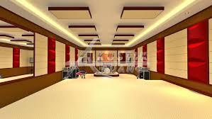 Tidak bergantung pada ukuran, tanpa terkecuali, semua studio pada umumnya memiliki kebutuhan yang sama. Tip Desain Interior Studio Musik