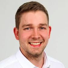 Benjamin Engelhardt - Leitung Marketing/Event/Merchandising ...