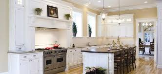 cape cod kitchen designs. in-home appointments cape cod kitchen designs p