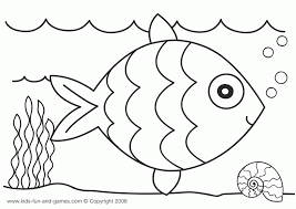 Small Picture Coloring Page Ocean Animal Coloring Pages Coloring Page and
