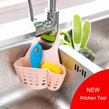 Sponge Caddy For Kitchen Sink Lovely Wholesale Double Sink Caddy
