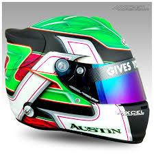 graphics for racing helmet graphics www graphicsbuzz com