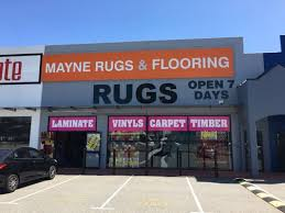 photo of mayne rugs flooring osborne park western australia australia
