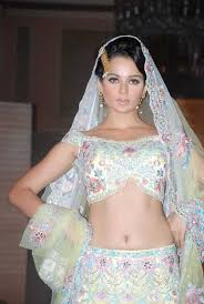 bollywood actress kangana ranaut actress kangana ranaut