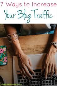 how to write the perfect about page for your website or blog  7 ways to increase your blog traffic