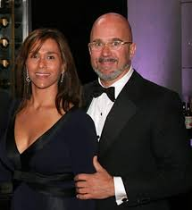 Enter charity name, charity number or search for words in charity objects, activities or classifications. Lavinia Smerconish Michael Smerconish Wife Net Worth And Religion Are They Jewish