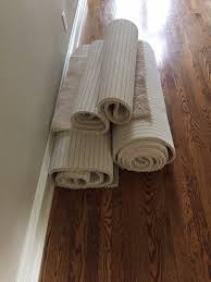 k s carpet 11 reviews carpeting 1002 central expy richardson tx phone number yelp