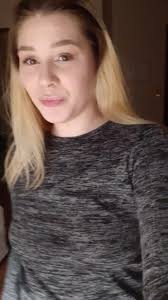 🦄 @juliet_kramer - Juliet Kramer - Tiktok profile