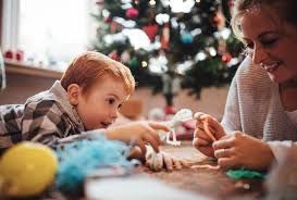 Christmas Photo Kids Top 30 Christmas Party Games Everyone Will Love Shutterfly