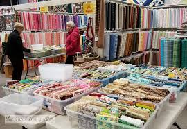 Local Quilt Shops & Local Quilt Shops & Celebrating Local Quilt Shop Day! — The Inquiring Quilter Adamdwight.com