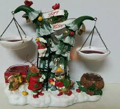 Yankee Candle Christmas Tree Lighting Image Result For Yankee Candle Double Scarecrow Wax Warmer