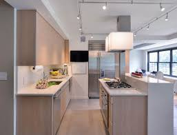 Small Picture New York City Apartment Kitchen Small Kitchen Design Ideas NYC
