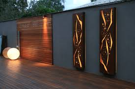 wall panel lighting. Wonderful Panel Laser Cut Panel Lighting With Wall Panel Lighting O