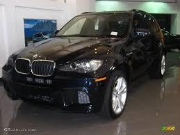 BMW Convertible 2012 bmw x5 m specs : 2012 Carbon Black Metallic BMW X5 M #51425097 | GTCarLot.com - Car ...