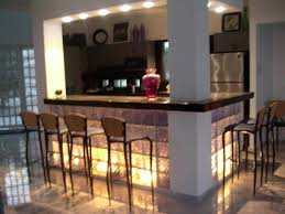 Kitchen Bar Kitchen Bar Ideas Renew Bar Table For Kitchen 3072x2304