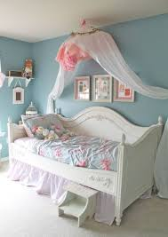40 Beautiful And Cute Shabby Chic Kids Room Designs DigsDigs Stunning Kids Bedroom Designs For Girls