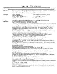 Net Developer Salary Survey Visual Studio Magazine. Administrator  pertaining to Sharepoint Administrator Resume Sample