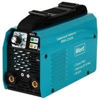 Купить <b>Сварочные аппараты Wert</b> по низким ценам в интернет ...