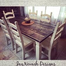 jaynevaeh designs home decor home facebook