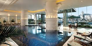 island shangri la swimming pool chopstix the city pen hk swimming pool