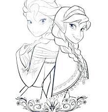 Disney Princess Coloring Pages Printable Zupa Miljevcicom