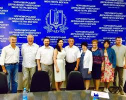 Влада Литовченко защитила диссертацию на тему ЮНЕСКО fafafar  Поэтому и не случаен выбор темымоей кандидатской диссертации Украина достойно представлена на международномуровне