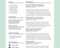 what looks good on a resume for medical school resume builder what looks good on a resume for medical school 4 steps to assembling a top notch