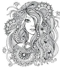 fairy color pages detailed fairy coloring pages detailed coloring pages inspirational