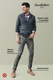 Goodfellow Co Thermal Pant Size Chart Theres Nothing Better Than Layers And This Goodfellow Co