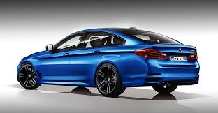 2018 bmw m5. plain 2018 327 blogjpg in 2018 bmw m5