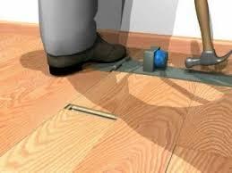 quick step laminate flooring installation unifix tool