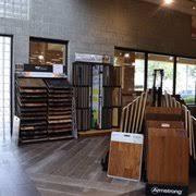 photo of riterug flooring dublin dublin oh united states hardwood flooring