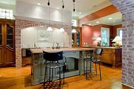 Kitchen Improvements Kitchen Improvements Offer Greatest Roi