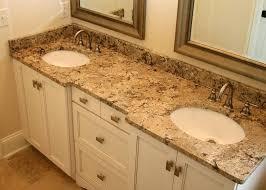 bathroom granite countertops endearing bathroom sinks with granite ideas on bathroom granite countertops home depot
