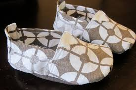 Baby Shoes Pattern Beauteous 48 Cutest Baby Shoe Patterns Ever Make It Coats