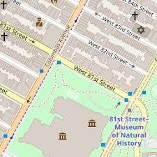 Kate E Tuller, New York — Public Records Instantly