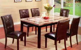 high top table with bench medium size of rustic high top dining table high top dining high top table