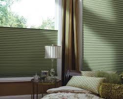 Shop Window Shades At LowescomRoom Darkening Window Blinds