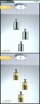 Badezimmer Lampen Decke Led Led Strahler Bad Decke