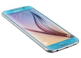 samsung galaxy smartphones. samsung galaxy s6 and edge mobile world congress smartphones