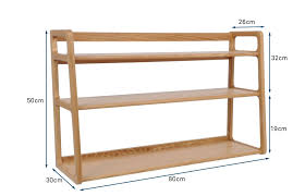 scp agnes wall mounted shelves heal s